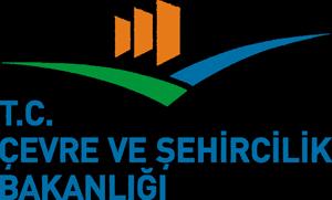 Ministerio de Medio Ambiente y Urbanización