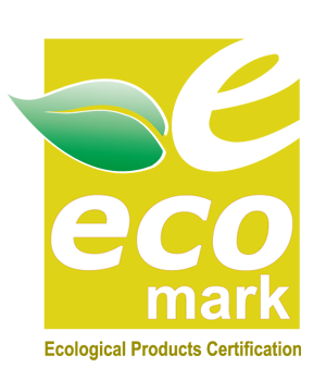 Certification ECO