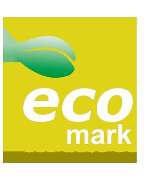 ECO-Zertifizierung