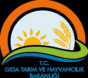 Ministerium für Ernährung, Landwirtschaft und Viehzucht