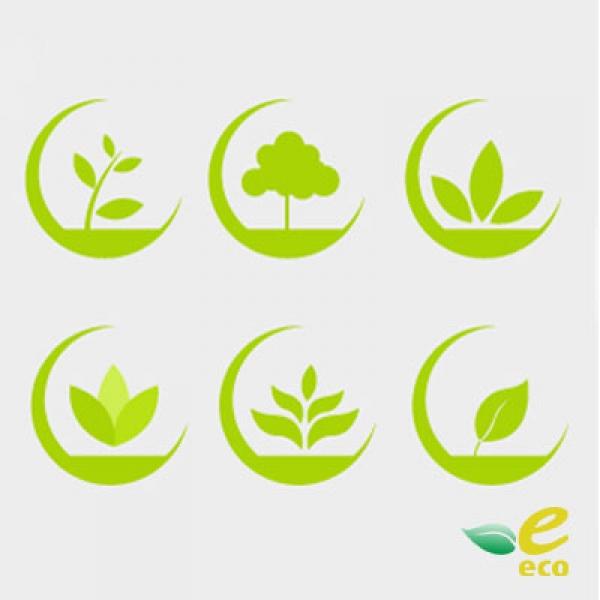 Ekomark © Certificación de aceptación de muestras