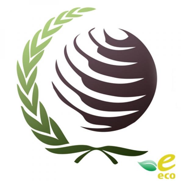什麼是生態證書