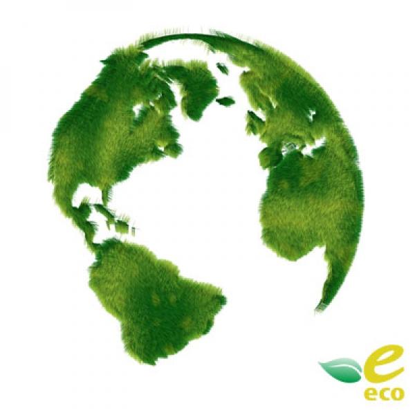 Ekomark©它是如何誕生的