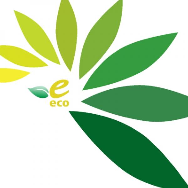 Ekomark©ロゴ使用上の注意