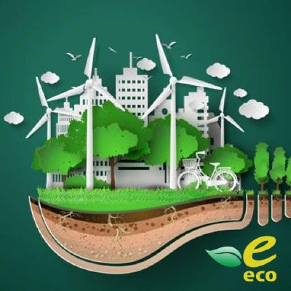 Ekomark © ¿Qué es el Contenido de Gestión de Riesgos Ecológicos?