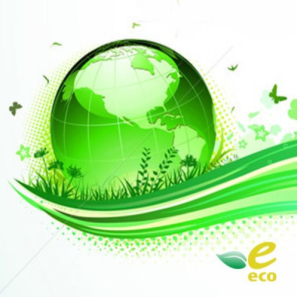 Ekomark©認證流程指令如何?