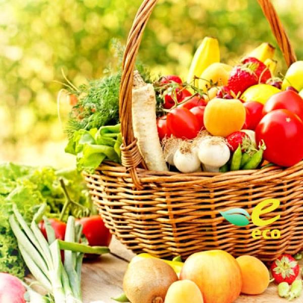 食品生態證書